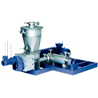 may-tron-mai-cheo-toc-do-cao-high-speed-paddle-mixer--continuous-mixer