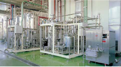 aseptic-sterilization-systems--asepriser